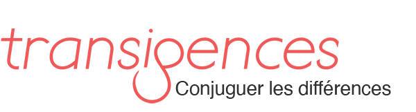 Transigences Logo